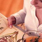Очищение почек в домашних условиях: эффективные средства и их применение