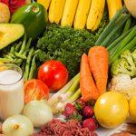 Диета и питание при заболевании почек: рекомендации и меню