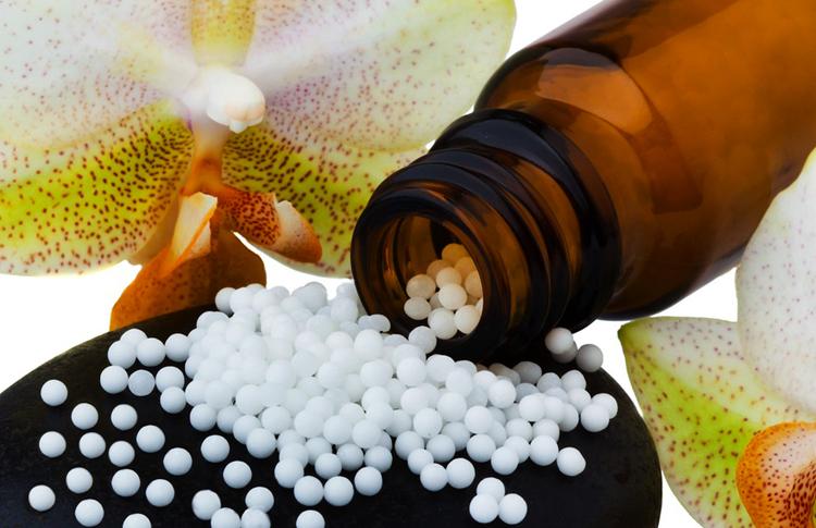 При лечении гомеопатией можно ли употреблять шоколад и кофе