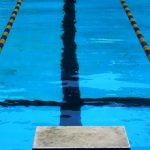 Можно ли при цистите ходить в бассейн: противопоказания и рекомендации