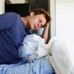 Утренняя боль спины в области поясницы: причины и что делать