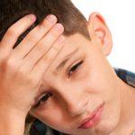 Гломерулонефрит у детей: симптомы, диета и лечение