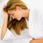 Цистит у женщин: что это, симптомы и лечение