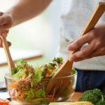 Диета и питание при цистите: что можно, что нельзя, примерное меню