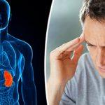 Может ли появляться головная боль от заболеваний почек?
