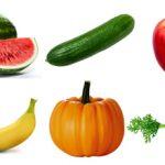 Что полезно для почек: продукты и витамины для профилактики