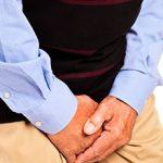 Цистит у мужчин: причины появления, симптомы и лечение