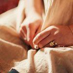 Недержание мочи после операции по удалению матки: причины и что делать