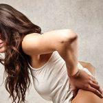 Боль в пояснице при цистите: причины и что делать