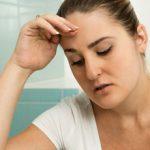 Тошнота и боль в почках — что это может быть