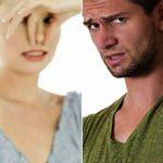 Триметиламинурия — что это, симптомы и лечение