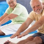 Лфк при пиелонефрите: польза и упражнения