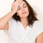Нефропатия беременных: что это, симптомы и методы лечения