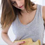 Цистит на нервной почве: может ли быть, симптомы и лечение