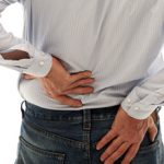Как и где болят почки: симптомы у женщин и мужчин