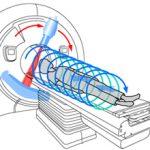 Мультиспиральная компьютерная томография: что это, подготовка и проведение