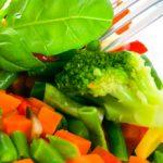 Диета и правильно питание при почечной колике