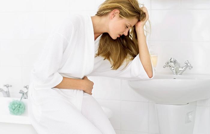 Неприятный запах мочи при беременности: причины, опасно ли это и что делать, Все о здоровье почек