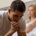 Хронический уретрит: причины, диагностика и лечение