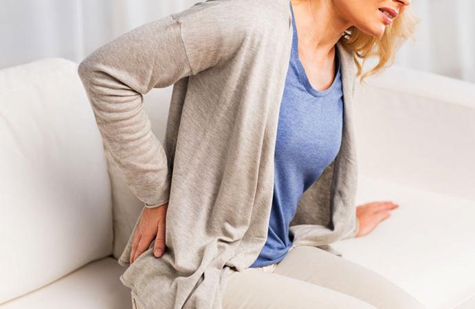Что такое тубулоинтерстициальный нефрит симптомы и лечение