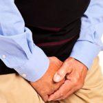 Боли и неприятные ощущуения в мочевом пузыре: причины, симптомы и лечение