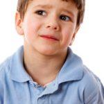 Боли при мочеиспускании у ребенка: причины, чем это опасно и что делать