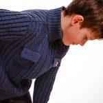 Пиелонефрит у детей: причины, симптомы и лечение