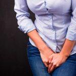 Шеечный цистит: причины, симптомы и лечение