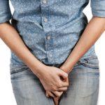 Горячая моча при мочеиспускании: причины, стоит ли беспокоиться и что делать