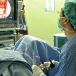 Лазерная абляция мочевого пузыря — эффективность и проведение процедуры