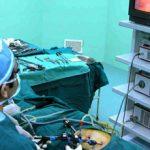 Нефрэктомия (удаление почки): что это, последствия и восстановление