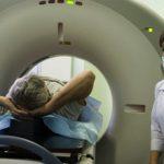 МРТ мочевого пузыря: что показывает и как проводится