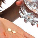 Как облегчить и снять боль при цистите: способы и препараты