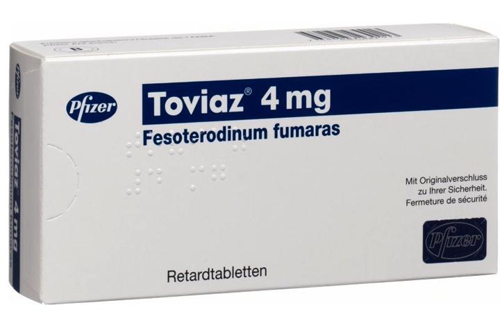 Товиаз