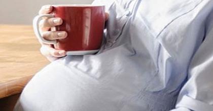 Мочегонные чаи и сборы при беременности