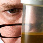 Анализ мочи при пиелонефрите: показатели и как определить болезнь