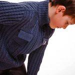 Рефлюкс почки: причины, симптомы и лечение