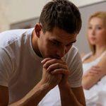 Конгестивный уретрит: что это, причины и методы лечения