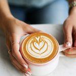 Как кофе влияет на почки и можно ли его пить при болезнях