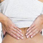 Боли в почках после родов: может ли такое быть и чем это опасно