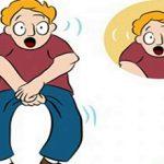 Уретрит у мужчин: признаки, диагностика и лечение